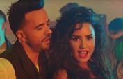 "Fonsi estrena su nuevo single ""echame la culpa""          Foto:cosmpolitan.com"