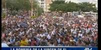 televistazo 19hoo 19-08-2019