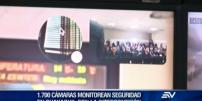 Televistazo 13h00 03-09-2019