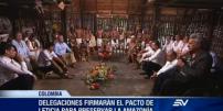 Televistazo 13h00 06-09-2019