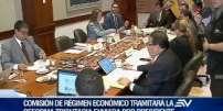 Televistazo 13h00 22-10-2019