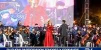 Televistazo 13h00 25-10-2019