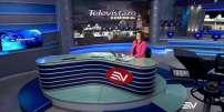 Televistazo dominical 17/11/2019