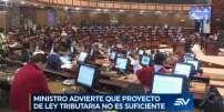 Televistazo 13h00 12-12-2019