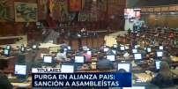 Televistazo 19H00 04-02-2020 (9)
