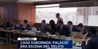 Televistazo 19H00 19-02-2020 (1)