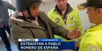 Televistazo 19H00 21-02-2020 (1)