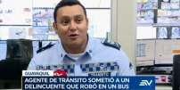 Televistazo 13h00 03-03-2020