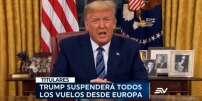 Telemundo 11-03-2020 (0010)