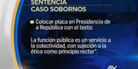 Televistazo 13H00 24-04-2020