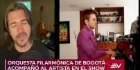 Televistazo 13h00 27-04-2020