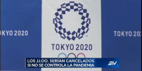 Televistazo 13h00 29-04-2020