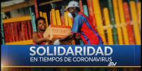 Televistazo 13h00 05-05-2020