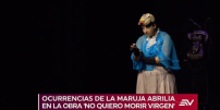 Telvistazo 13h00  06-05-2020