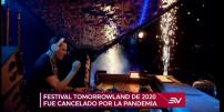 Televistazo 13h00 07-05-2020