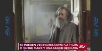 Televistazo 13h00 08-05-2020