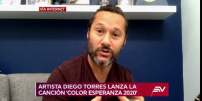 Televistazo 13h00 28-05-2020