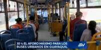Televistazo 19h00 30-05-2020