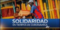Televistazo 13h00 05-06-2020