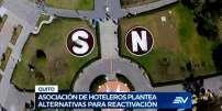 Televistazo 13h00 07-07-2020
