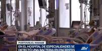 Televistazo 19h00 20-08-2020