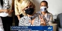 Televistazo 13h00 2-09-2020