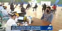 Televistazo 13h00 8-09-2020