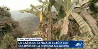 Televistazo 19h00 21-09-2020