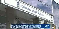 Televistazo 13h00 23-09-2020
