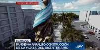 Televistazo 19h00 28-09-2020