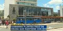 Televistazo 13h00 2-10-2020