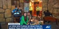 Televistazo 19h00 03-10-2020
