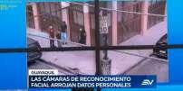 Televistazo 19h00 14-10-2020