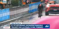 Televistazo 13h00 15-10-2020