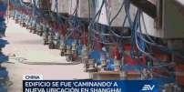 Televistazo 19h00 19-10-2020