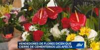 Televistazo 13h00 23-10-2020