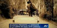 Televistazo 19h00 04-12-2020