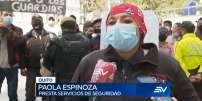 Televistazo 13h00 10-12-2020