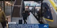 Televistazo 19h00 23-12-2020