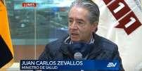 Televistazo 13h00 29-12-2020
