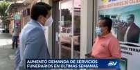 Televistazo 13h00 05-01-2021