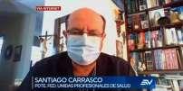 Televistazo 13h00 15-01-2021