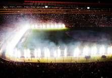 Barcelona se enfrentará a Sport Boys el próximo 27 de enero. Foto: Archivo