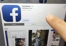 NUEVA YORK, EE.UU.- Ejecutivo del portal web dijo que empresas de noticias piden capacidad de suscripción. Foto: AP.