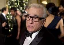 El premiado director Martin Scorsese, dictará cursos de cine por internet.