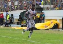 El defensor peruano Christian Ramos tiene contrato con Emelec hasta diciembre con opción de renovar por tres años.