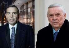 Ambos exdirigentes del fútbol sudamericano fueron declarados culpables en diciembre pasado. Foto: Tomada de ww.tn.com.ar