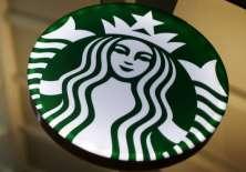 Starbucks está en el centro de la polémica.