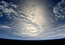 El asteroide explotó en 2008 a unos 37 kilómetros de la Tierras.