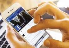 Facebook tiene más de 2.000 millones de usuarios en todo el mundo.